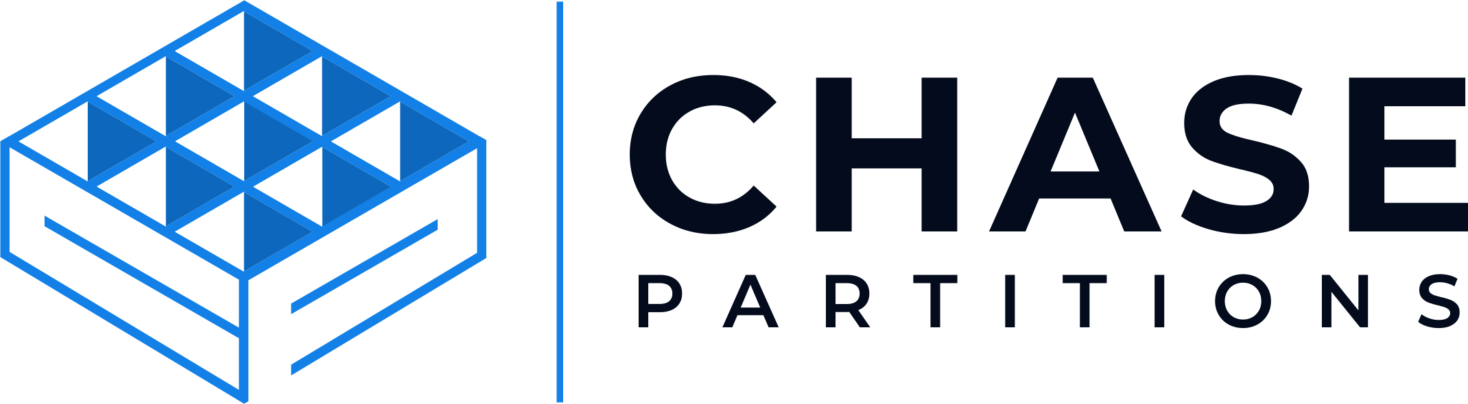 Chase Partitions, Inc.